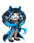Diapered Mistress Kitsune's avatar