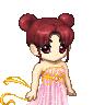Vanilla_San's avatar