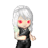 Baby_Face_Rin's avatar