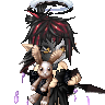 Tala Caden's avatar