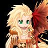 _Mafia-Gaurdian_'s avatar