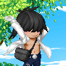 Tvvisted Fate's avatar