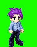 guitar prince's avatar