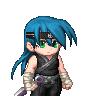 yasuuko's avatar