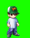 rafy's avatar