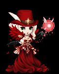 Hunny-sempi00's avatar