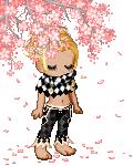silverpuma07's avatar