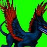 sensitivity0's avatar