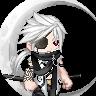 Balam_x's avatar