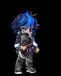 shinobi blue's avatar