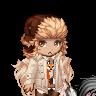Juko Sohma's avatar