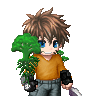 Shippuden Naruto4's avatar