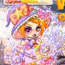 0_o-kori's avatar