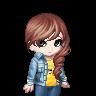 crow411's avatar