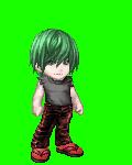 Donation Monster's avatar