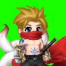 Drako363's avatar