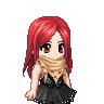 Kipsels's avatar