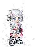 SnowXdrops's avatar