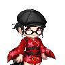 Kitsune4AllEternity's avatar