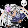 bexi1's avatar