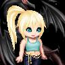 Charlee Foxx's avatar