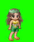 Coco_Cutie1517