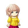 Fervent Plea's avatar