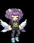 Paro-Daryl's avatar