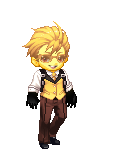 Parodius-Daryl's avatar