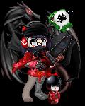 Zeiru-chan's avatar