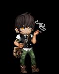 Mattizilla's avatar