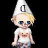RiseonX's avatar