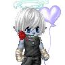 AnGeLiC PuNk RockStaR's avatar