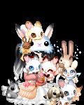 AliciaLeone's avatar