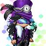 Princess_Akimi's avatar