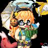 Sachi Katakura's avatar