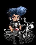 Check the Rhyme's avatar