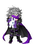 The_Deadly_Mr_Nice_Guy's avatar