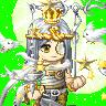 omfgqwerty's avatar