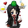 Xxpinoy_XD_rockxX's avatar
