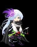 Ember Mist's avatar