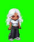 crystalz_heartz's avatar