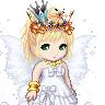 reyalovely's avatar