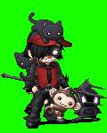 suprememonkeyruler's avatar