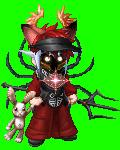 Mansuko's avatar