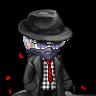 MartaofSparta's avatar