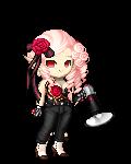 Terriblyy's avatar