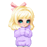dollmilk's avatar