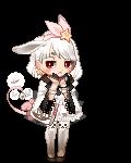 Sluchie's avatar