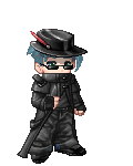 HunterNoFear's avatar